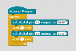 C202 - Scratch with Arduino 2